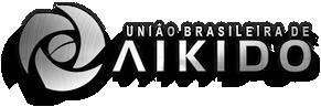 ubaikido